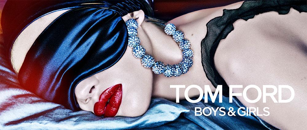 TOM FORD BEAUTY(トム フォード ビューティ)