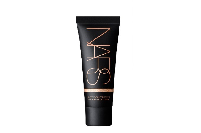 NARS スーパーラディアントブースター