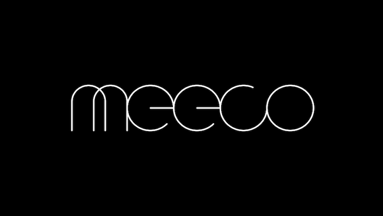 meeco(ミーコ)三越伊勢丹