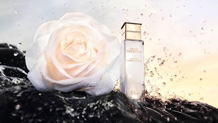 ディオール 新作 化粧水 2020