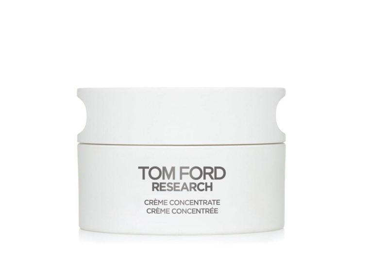 トム フォード リサーチ クリーム コンセントレイト